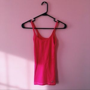 camisole from Hollister in size small
